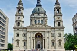 budapest-szent-istvan-bazilika.jpg