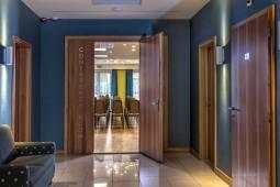 corvin-hotel-budapest-corvin-terem-1.jpg