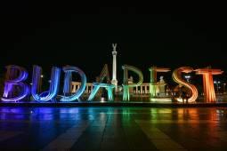 budapest-hosok-tere.jpg