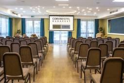 corvin-hotel-budapest-corvin-terem-3.jpg